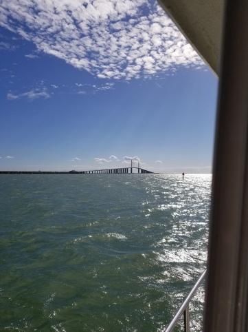 Tampa Bay Skybridge